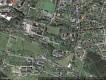 Mieszkanie 2-pokojowe Jaworzno Szczakowa, ul. Koszarowa 11