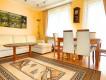 Mieszkanie 2-pokojowe Mrzeżyno