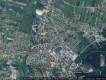 Mieszkanie 3-pokojowe Hajnówka, ul. Lipowa 71A