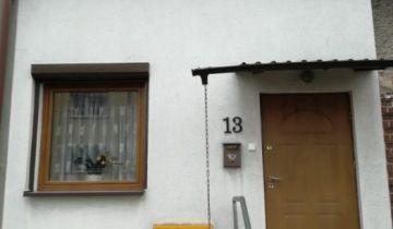 Mieszkanie 3-pokojowe Wołczyn