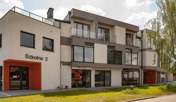 Mieszkanie 2-pokojowe Kiełczów, ul. Szkolna. Zdjęcie 1