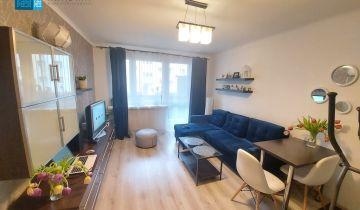 Mieszkanie 2-pokojowe Łódź, ul. Wileńska. Zdjęcie 1