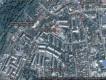 Mieszkanie 2-pokojowe Rawa Mazowiecka, ul. Niepodległości 3