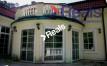 dom wolnostojący, 7 pokoi Konstancin-Jeziorna