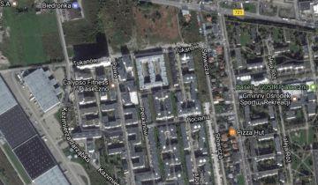 Mieszkanie 3-pokojowe Piaseczno, ul. Strusia 7