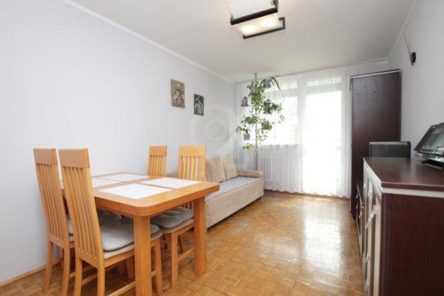 Mieszkanie 3-pokojowe Wrocław Fabryczna, ul. Na Ostatnim Groszu