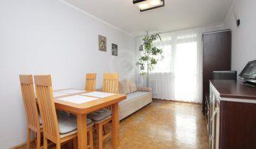 Mieszkanie 3-pokojowe Wrocław Fabryczna, ul. Na Ostatnim Groszu. Zdjęcie 1