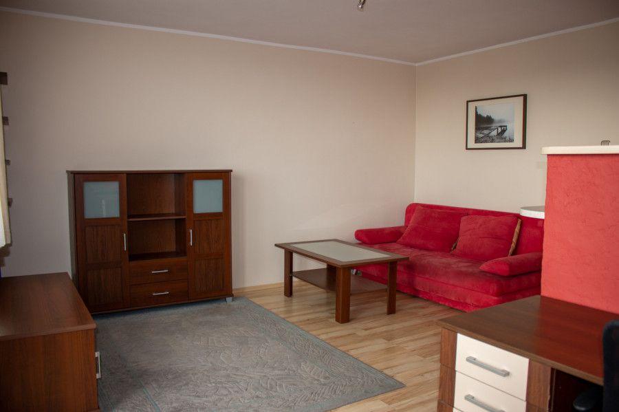 Mieszkanie 1-pokojowe Gdańsk Przymorze, ul. Piastowska