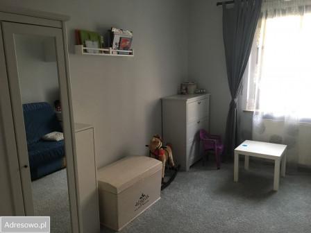 Mieszkanie 3-pokojowe Strzegom, ul. Armii Krajowej