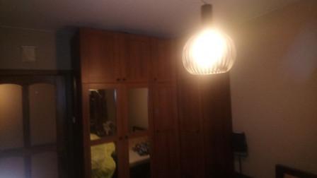 Mieszkanie 3-pokojowe Sandomierz, ul. Ignacego Maciejowskiego 5