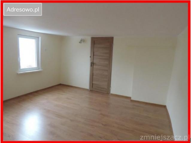 Mieszkanie 2-pokojowe Podgórzyn, ul. Żołnierska