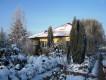 dom wolnostojący, 6 pokoi Tarnobrzeg Nadole, ul. Wałowa 71