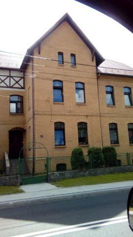 dom wolnostojący Czerwionka-Leszczyny, ul. Furgoła