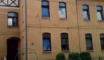 dom wolnostojący Czerwionka-Leszczyny, ul. Furgoła. Zdjęcie 1