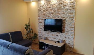 Mieszkanie 2-pokojowe Plewiska