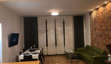 Mieszkanie 3-pokojowe Gliwice Śródmieście, ul. Księcia Ziemowita