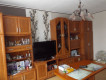 Mieszkanie 2-pokojowe Bytom Szombierki, ul. Maurycego Mochnackiego 43