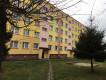 Mieszkanie 3-pokojowe Świdwin