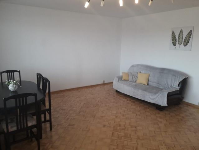 Mieszkanie 4-pokojowe Łomża
