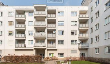 Mieszkanie 3-pokojowe Warszawa Wola, ul. Jana Olbrachta. Zdjęcie 38
