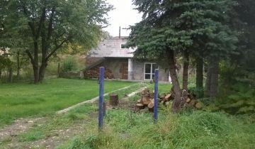 dom wolnostojący Chełmek