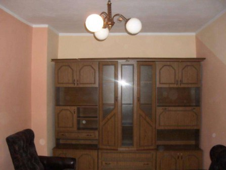 Mieszkanie 1-pokojowe Biała Nyska, ul. Nyska 26