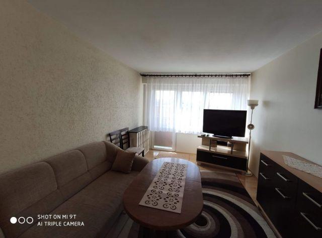 Mieszkanie 4-pokojowe Mielec, ul. Pułaskiego