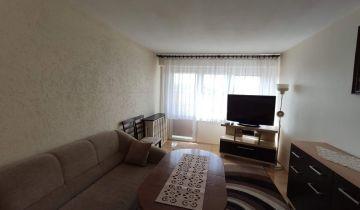 Mieszkanie 4-pokojowe Mielec, ul. Pułaskiego. Zdjęcie 1