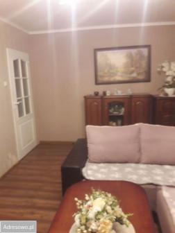 Mieszkanie 2-pokojowe Dobra, ul. Osiedlowa