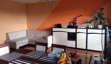Mieszkanie 3-pokojowe Warszawa Ursus, ul. Magnacka. Zdjęcie 1
