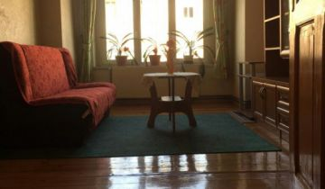 Mieszkanie 2-pokojowe Jelenia Góra Zabobrze, ul. Michała Drzymały