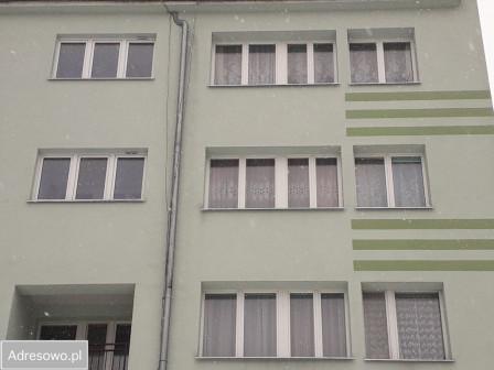 Mieszkanie 3-pokojowe Bolesławiec, ul. Karola Miarki