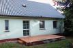 dom wolnostojący, 4 pokoje Ciołkowo
