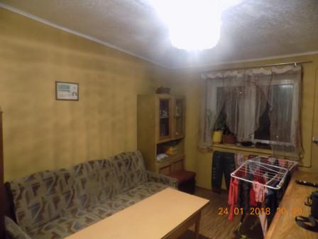 Mieszkanie 2-pokojowe Nebrowo Wielkie, ul. Szkolna