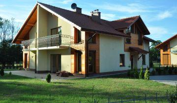 Mieszkanie 3-pokojowe Ustroń, ul. Olchowa
