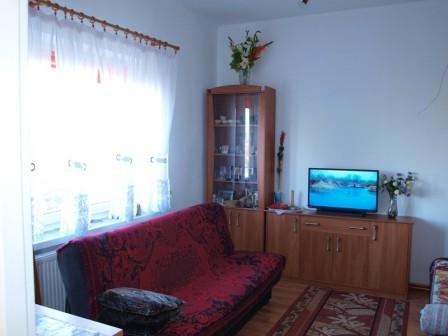 Mieszkanie 1-pokojowe Nidzica, ul. Kopernika