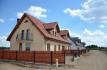 bliźniak, 4 pokoje Białystok Jaroszówka, ul. Niemeńska