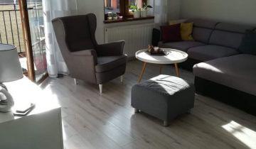 Mieszkanie 4-pokojowe Jelenia Góra Cieplice Śląskie-Zdrój