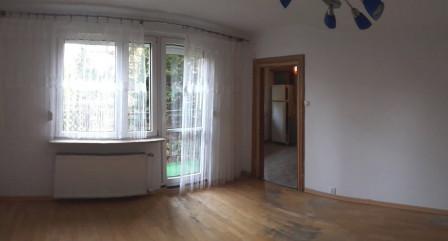 Mieszkanie 3-pokojowe Przecław