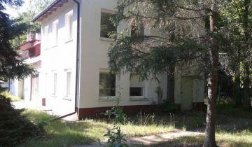 dom wolnostojący Olsztyn, ul. Ogrodowa. Zdjęcie 1