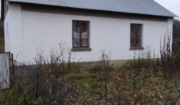 gospodarstwo, 3 pokoje Potoczek. Zdjęcie 1