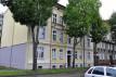 Mieszkanie 3-pokojowe Słupsk, ul. Wita Stwosza