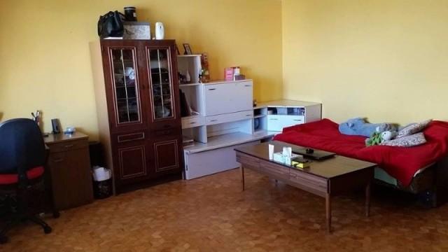 Mieszkanie 3-pokojowe Białystok Zielone Wzgórza