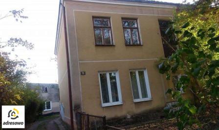 Mieszkanie 2-pokojowe Kraśnik