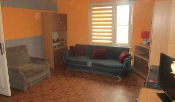 Mieszkanie 2-pokojowe Bielawy. Zdjęcie 1