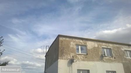 Mieszkanie 2-pokojowe Janiszewo, Janiszewo 7A