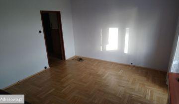 Mieszkanie 2-pokojowe Łódź, ul. Liściasta