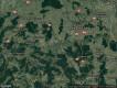 Działka rolno-budowlana Odolanów
