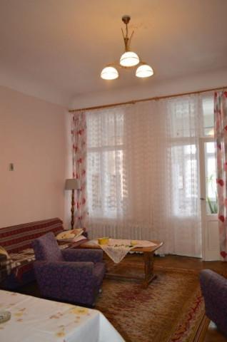 Mieszkanie 2-pokojowe Głuchołazy, ul. gen. Andersa