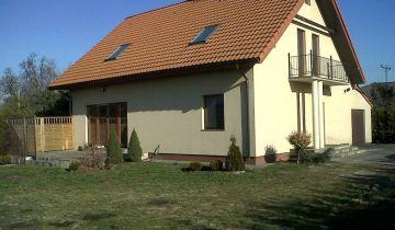 dom wolnostojący, 5 pokoi Radzymin, ul. gen. Stanisława Maczka. Zdjęcie 1